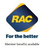 Pest control special offers & RAC member discounts